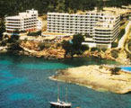 Reserva de hoteles Mallorca